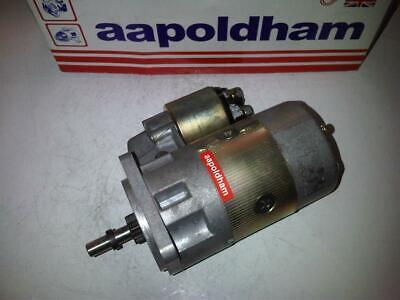 Vw polo classic 1985-1994 oem cylinder head gasket set