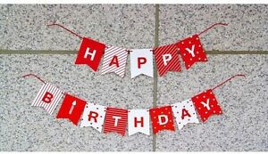 2M-Happy-Birthday-Party-Banner-Bunting-Flags-Garlands-Party-Decoration