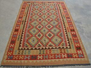 Image is loading persian-moroccan-kilim-rugs-for-sale-melbourne-Australia-