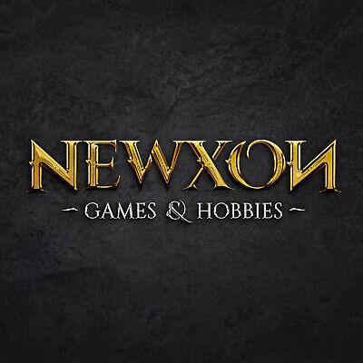 Newxon