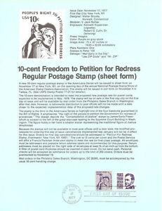7720-10c-Petition-Sheet-Stamp-1592-Souvenir-Page