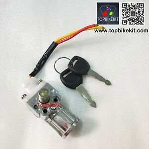 Ebike-Battery-case-Lock-amp-Key-Power-Ignition-for-Ebike-li-ion-battery-case-05