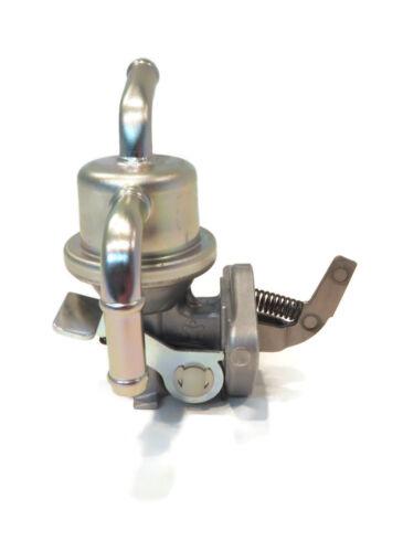 OEM Kubota Fuel Lift Pump for Grasshopper 428D /& 930D2 928D2 928D 430D 930D