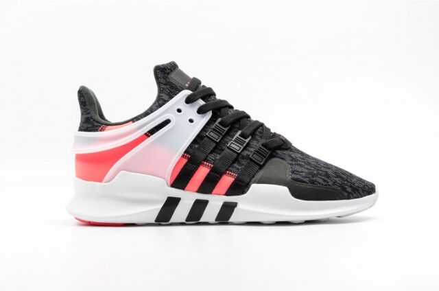 black and pink eqt adidas cheap online