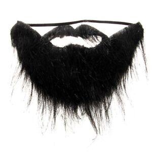 spettacolo-Puntelli-simulazione-barba-finta-F0E8