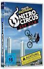 Nitro Circus - Der Film (2013)