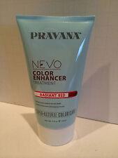 Pravana NEVO Color Enhancer Treatment Hair Color - You Choose Color!