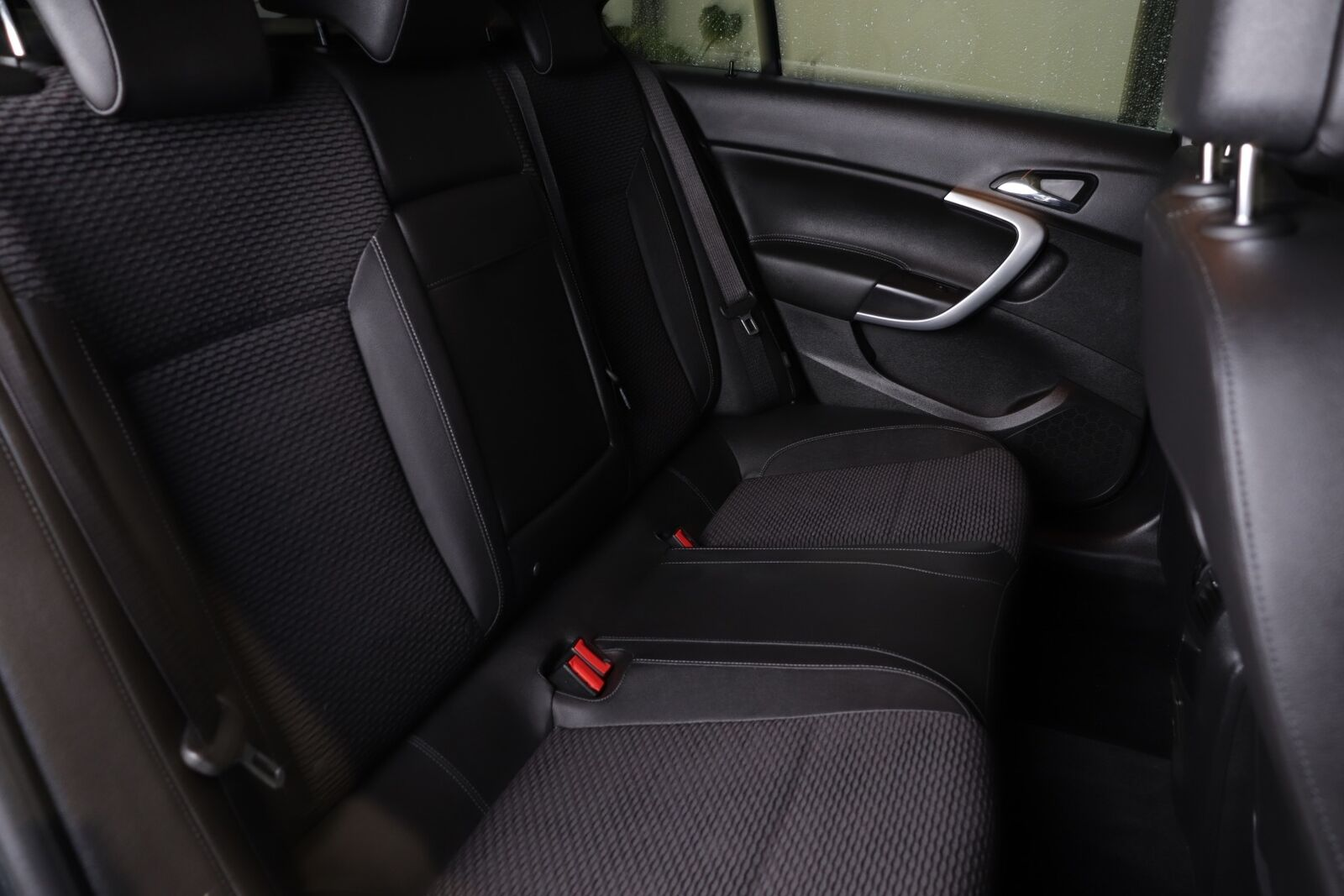 Opel Insignia T 250 Cosmo aut. 4x4