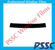 Toyota Land Cruiser HDJ 100 2006 Pre Cut Window Tint/Window Film/Limo/SunStrip