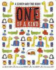 One of a Kind by Dawn Machell, Make Believe Ideas (Board book, 2015)