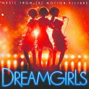 ORIGINAL-SOUNDTRACK-DREAMGIRLS-MUSIC-FROM-THE-MOTION-PICTURE-NEW-CD