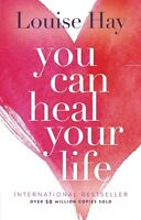 You Can Heal Your Life By Louise Hay, (paperback), Hay House , New, Free Shippin on sale