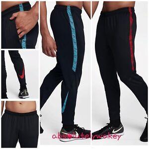 seleccione para mejor disfruta del precio de descuento 100% de satisfacción Detalles de Nike Dri-Fit Squad Hombre Fútbol Pantalones