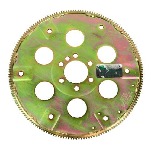 Flywheel//Flexplate FLYWHEELS//RING GEARS B /& M RACING /& PERFORMANCE 20232