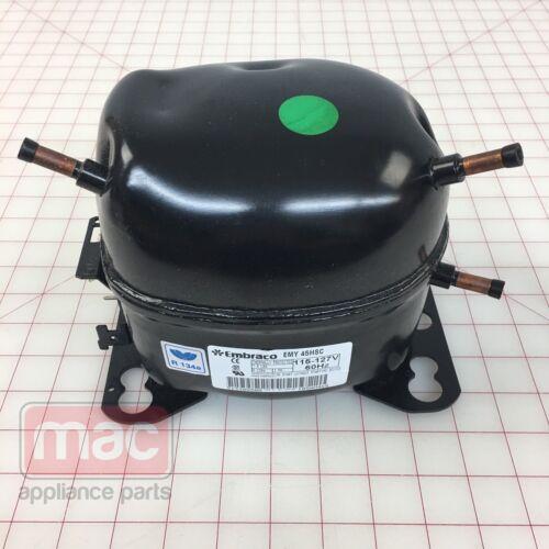 Frigidaire OEM Freezer COMPRESSOR 216944500