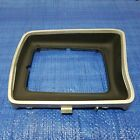 Part Number D8TB-13052-BWA