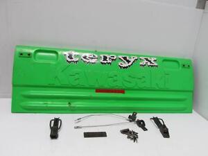 KAWASAKI-KRF-750-KRF-750-TERYX-09-12-OEM-TAIL-GATE-GREEN-14091-1593-290