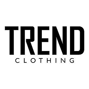 trend-clothing