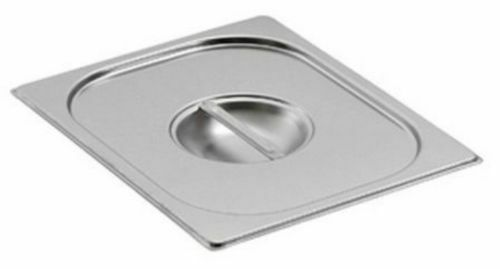 Deckel 1//2 GN-Deckel Gastronormdeckel