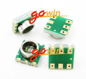Sensore Pressione MD-PS002 Vacuum Sensor Absolute Pressure Sensor For Arduino