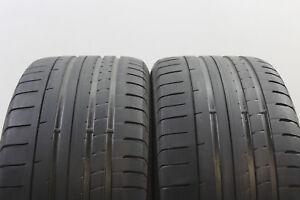 2x-Goodyear-Eagle-F1-Asymmetric-2-SUV-285-40-R21-109Y-XL-AO-5-5mm-nr-8065