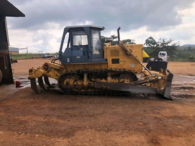 Dozer in South Africa Machinery | Gumtree Classifieds in