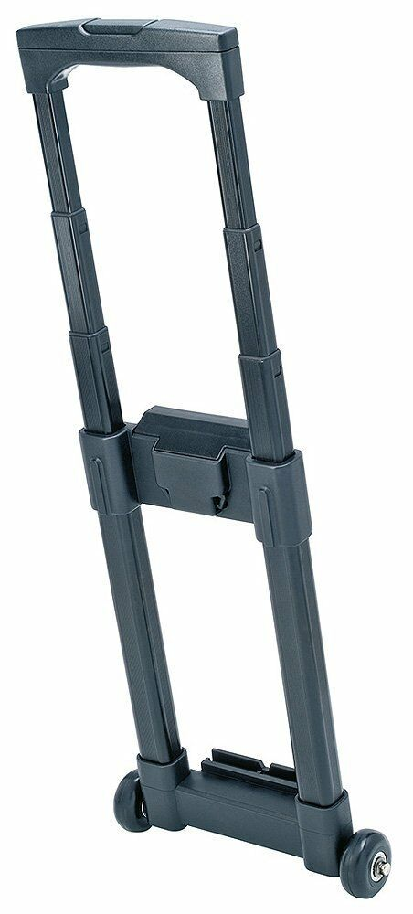 Knipex 00 21 40 T Trolley For Big Twin Tool Bag