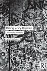 Delinquency Theories: Appraisals and Applications by John P. Hoffmann (Paperback, 2010)