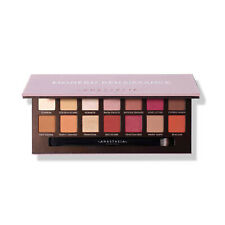 Anastasia Beverly Hills - Modern Renaissance Eyeshadow Palette