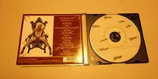 CD Gwen Stefani - Love Angel Music Baby 2004 13.Tracks Hollaback Girl .. ACD M 2