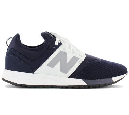 Revlite Balance Sneakers 247 Scarpe New Blu Mrl247tf Lifestyle Uomo 8TpqxdOA