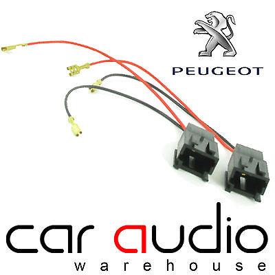 Custom Fit Car Mat 4PC 2920103 PantsSaver Tan