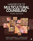 Handbook of Multicultural Counseling by SAGE Publications Inc (Paperback, 2009)