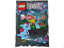 ORIGINAL-LEGO-FRIENDS-Limited-Edition-Minifigure-Foil-Pack-Polybag-LEGO-ELVES thumbnail 25
