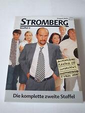 Stromberg Staffel 2