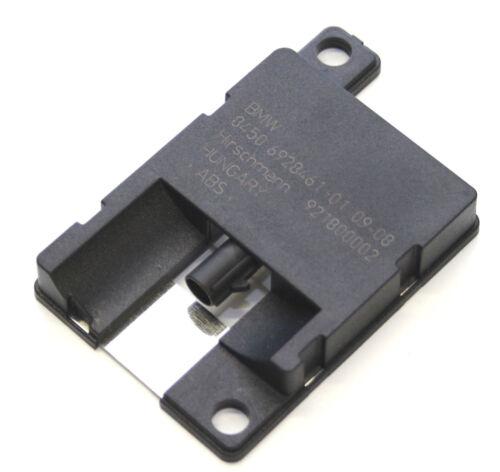 LCI 6928461 Bluetooth Antenne BMW E90 E91 E92 E93 E60 E63 E64 E70 E83