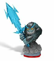 Skylanders Trap Team: Trap Master Thunderbolt Character Pack , New, Free Shippin