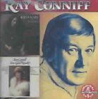 Love Theme From The Godfather/alone a 0090431760925 by Ray Conniff CD