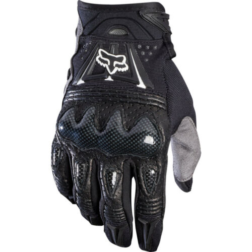 Fox Bomber Glove 03009 Moutainbike gants alpin BMX