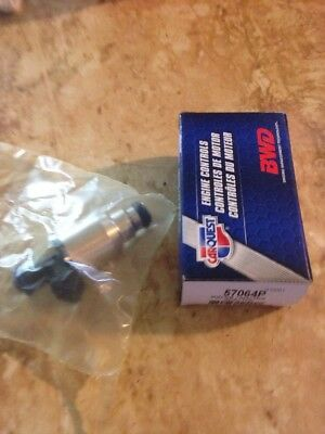OLDS /& PONTIAC 1989-1998 L4 ISUZU Fuel Injector FJ39 Fits BUICK CHEVROLET
