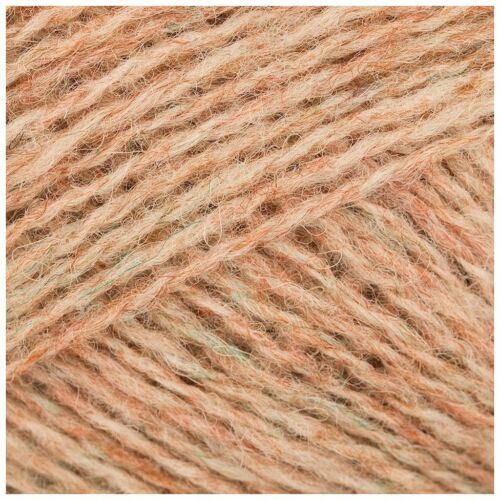 Utah Killer Bug Yarn/>Jamieson/'s Shetland Spindrift Oyster 290/>12 foot length