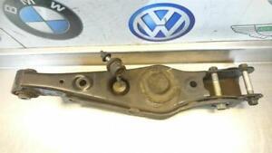 KIA-SPORTAGE-MK4-QL-DRIVER-SIDE-REAR-WISHBONE-TRAILING-CONTROL-ARM-55210-D3050
