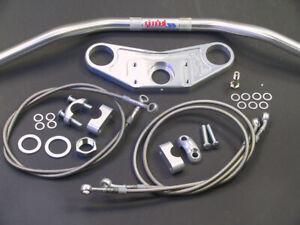 ABM-Superbike-Lenker-Kit-Honda-VTR-1000-F-SC36-97-ff-silber