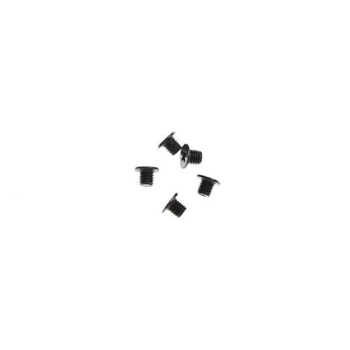 SATA hd hdd hard drive caddy for hp compaq 8510 8510p 8510w 8530p 8530w 8540p PL