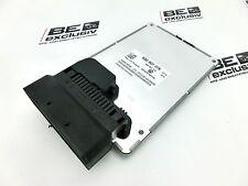 original VW Golf 7 VII Steuergerät elektronische Dämpferregelung DCC 5Q0907376
