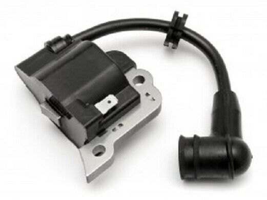 HPI   15451 IGNITION COIL Fuelie Engine  MIB