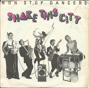 NON-STOP-DANCERS-SHAKE-THIS-CITY-LARRY-VAN-KRIEDT-AC-DC-KAREN-STEAINS-OZ-EMI-039-84