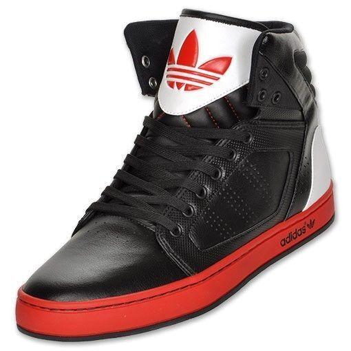 Men's Adidas Originals adiHigh adi high EXT Casual shoes G59846 BRW Size 10
