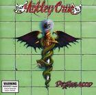 Dr Feelgood 0886979251021 by Motley Crue CD