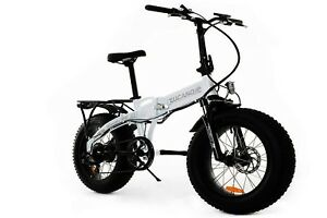 MONSTER-20-HB-Bicicleta-Electrica-Plegable-Suspension-delantera-Motor-250W